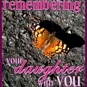 remembering-your-daughter