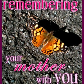 remembering-your-mother