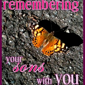 remembering-your-sons