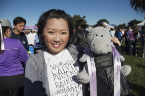 March of Dimes - M is for Mother - Unpacking Grief