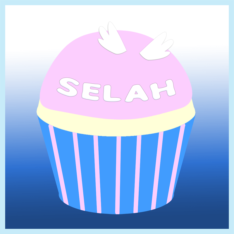 Selah Anne Estes (10.27 – 12.31.2014)