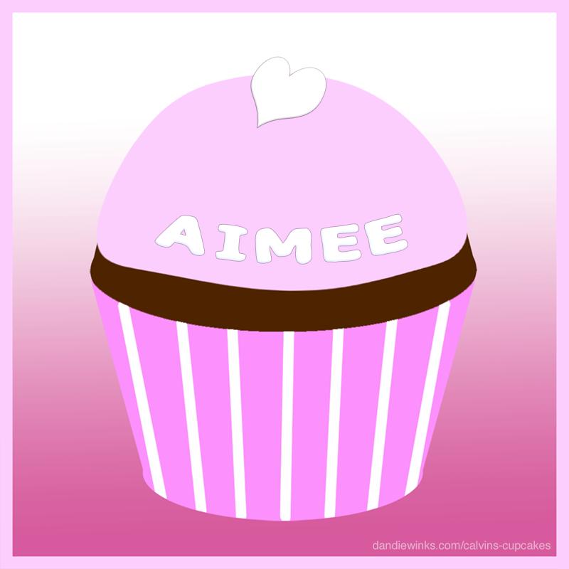 Aimee Taniono (03.14.2014)