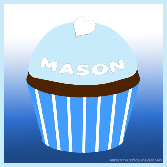 Mason Alexander March 2015 02