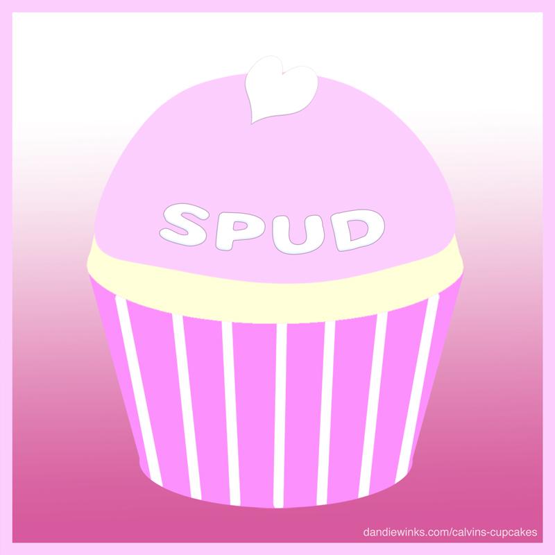 SPUD Kemp (05.28.2014)